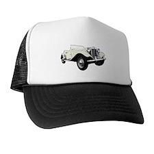 MG TD Trucker Hat