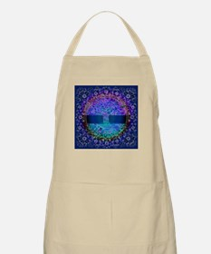 Rejuvenation Apron