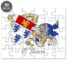OGara.jpg Puzzle
