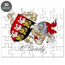 OGrady.jpg Puzzle