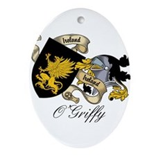 OGriffy (Griffin).jpg Ornament (Oval)