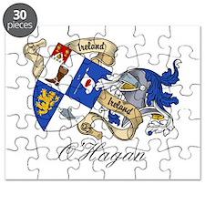 OHagan.jpg Puzzle