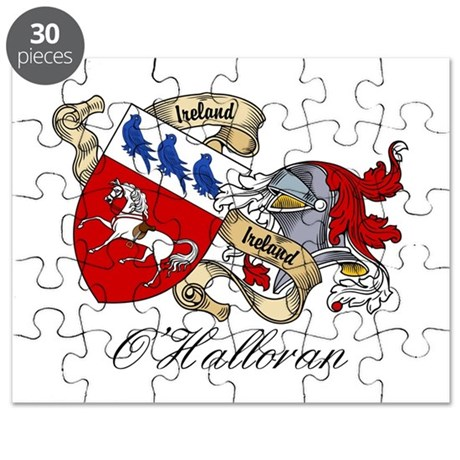 OHalloran.jpg Puzzle