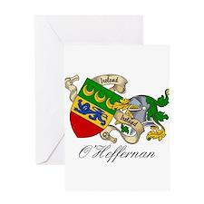 OHeffernan.jpg Greeting Card