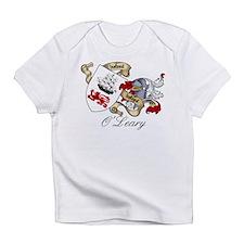 OLeary.jpg Infant T-Shirt