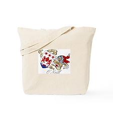 ONeill.jpg Tote Bag