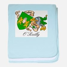 OReilly.jpg baby blanket