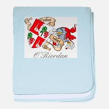 ORiordan.jpg baby blanket