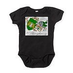 OShaughnessy.jpg Baby Bodysuit