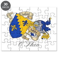 OShea.jpg Puzzle