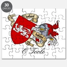 OToole.jpg Puzzle