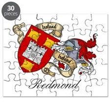 Redmond.jpg Puzzle