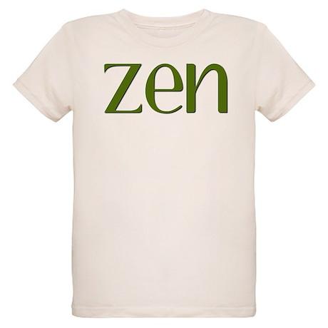Zen Kid T-Shirt