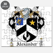 Alexander.jpg Puzzle