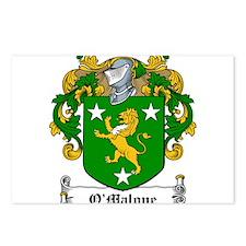 OMalone (Westmeath)-Irish-9.jpg Postcards (Package