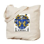 OMeagher (Tipperary)-Irish-9.jpg Tote Bag