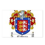 OMeara (Mara-Tipperary)-Irish-9.jpg Postcards (Pac