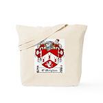 OMeighan-Irish-9.jpg Tote Bag