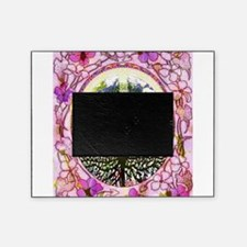 Inner Peace Picture Frame