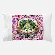 Inner Peace Pillow Case