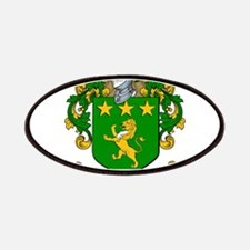 OMore (Moore-Leinster)-Irish-9.jpg Patches