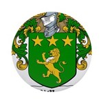 OMore (Moore-Leinster)-Irish-9.jpg Ornament (Round