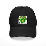 OMore (Moore-Leinster)-Irish-9.jpg Black Cap