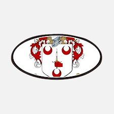 OMullan (Connaught)-Irish-9.jpg Patches