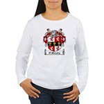 OMurphy (Cork)-Irish-9.jpg Women's Long Sleeve T-S