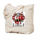 OMurphy (Cork)-Irish-9.jpg Tote Bag