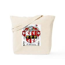 OMurphy (Cork)-Irish-9.jpg Tote Bag