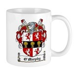 OMurphy (Cork)-Irish-9.jpg Mug