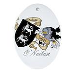ONeilan.jpg Ornament (Oval)