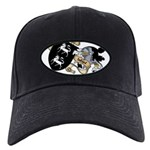 ONeilan.jpg Black Cap