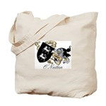 ONeilan.jpg Tote Bag