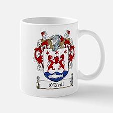ONeill (Killyleagh-Down)-Irish-9.jpg Mug