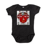 OQuin-Irish-9.jpg Baby Bodysuit