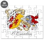 OQuinlan.jpg Puzzle