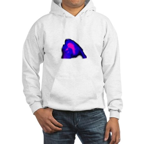 Anarchy Sweater