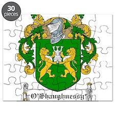 OShaughnessy-Irish-9.jpg Puzzle