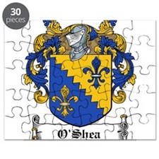 OShea (Kerry)-Irish-9.jpg Puzzle