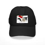 OTierney.jpg Black Cap