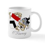 OTierney.jpg Mug