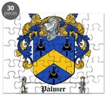 Palmer (Kings Co.jpg Puzzle