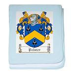 Palmer (Kings Co.jpg baby blanket