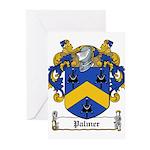Palmer (Kings Co.jpg Greeting Cards (Pk of 20)