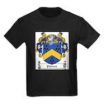 Palmer (Kings Co.jpg Kids Dark T-Shirt
