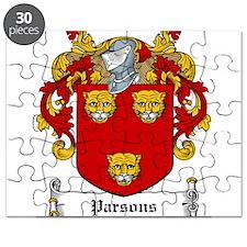 Parsons (1682)-Irish-9.jpg Puzzle