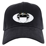 Power-Irish-9.jpg Black Cap