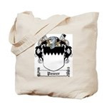 Power-Irish-9.jpg Tote Bag